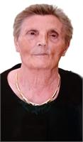 Maria Rosaria Lupo
