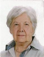 Maria Rosa Cappello