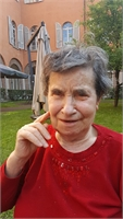 Giuseppina Lombardelli