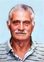 Francesco Perrotta