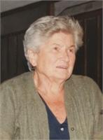 Maria Benedetti