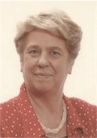 Maria Teresa Luciani