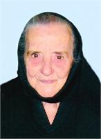 Antonietta Bono