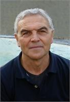 SERGIO BELLINI