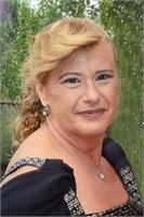 Patrizia Riccio