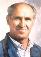 Giovanni Battista Borgogno