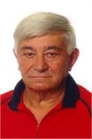 CARLO BOTTINI