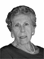 MARIA BASSI