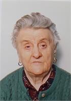ELVIRA ROSSINI