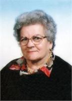 Maria Miserotti