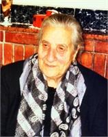 Maddalena Meloni