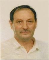 Ferdinando Mardegan