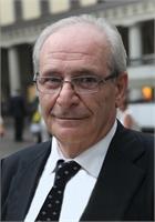 Giuseppe Pezzillo