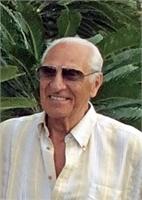 Ugo Trifoglio