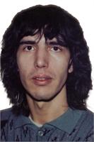 Alessandro Brugattu