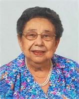 Maria Bisi