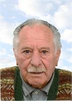 Mario Vezzoli