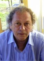 Raffaele Carpanelli