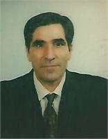 CARLO PAVAN