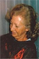 Ida Rudas