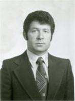 Corrado Cicoria