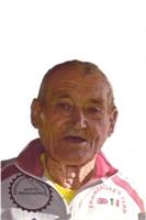 Fulvio Tamburini