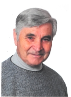 Giovanni Battista Manfrinetti