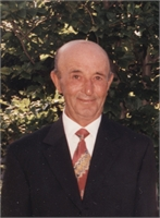 ROMOLO MAINI