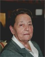 Mria Teresa Cazzulo