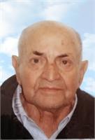 Egidio Paccani