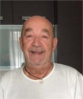 Flavio Tamassia