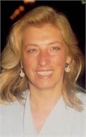 Alida Contrini