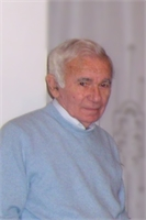 AMEDEO COLOMBO