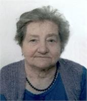 Graziella Somavilla