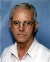 Pasquale Del Prete