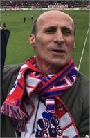 Giuseppe Caria
