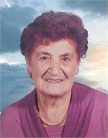 Maria Rotasperti