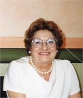 Rosa Marcone