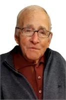 Iliano Ugolini