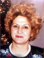 Teresa Degortes