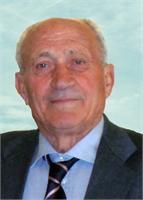 Antonio Romanelli