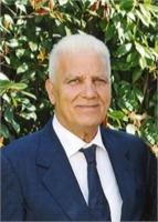 Mario Pellino