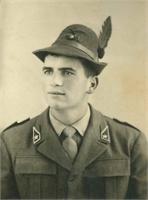 Flavio Zanatta