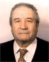 Sestilio Lucarini