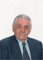 Giuseppe Cosola