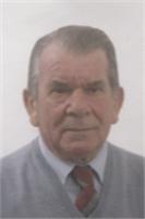ADRIANO BUFFI