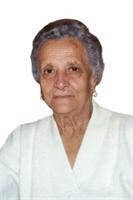 Teresa Catteruccia