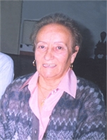Luciana Manzone