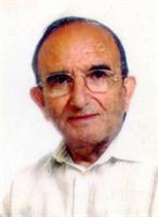Giancarlo Alice