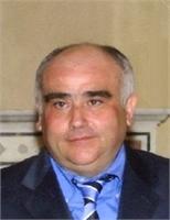 Fabrizio Berago